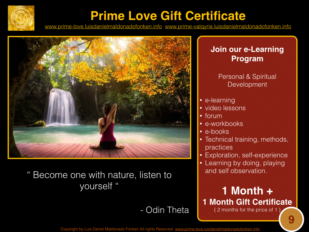 Giftcertificateprimelove.008