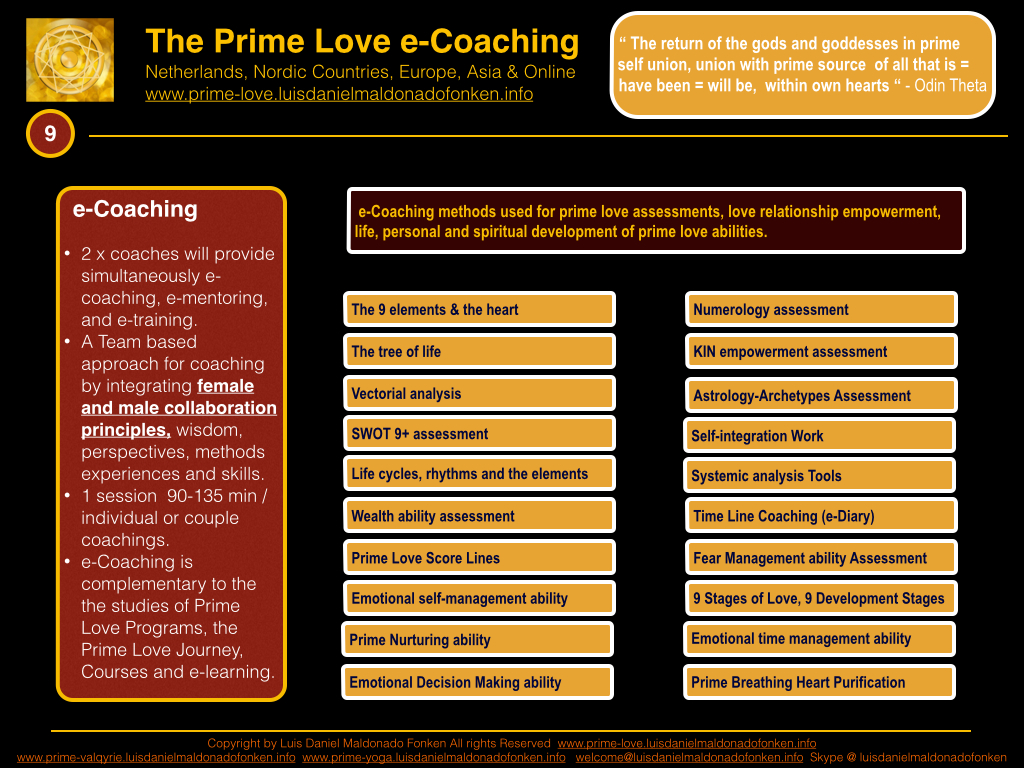 The Prime Love Services 2015 -2016 x 900.006